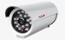 PIH-0128 紅外線彩色攝影機
