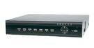 DH-4195 4路 高畫質網路數位錄放影機