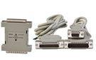 AR-701CM RS232/RS485轉換器