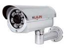 PIH-0368 紅外線彩色攝影機
