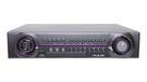 DVR508 8路 專業級全D1數位錄放影機