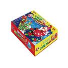 聖誕黏土音樂禮盒