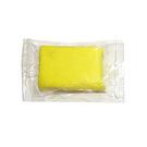 輕量黏土20g (袋)