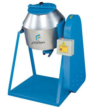 完售:BT太陽式攪拌機 - BT-100(SUS) 普聯