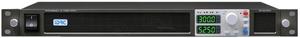 完售: DSP系列 可程式直流供應器 DSP-100-07.5HD