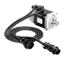 待售:伺服電機驅動器 TLY-A230T-HK62AA