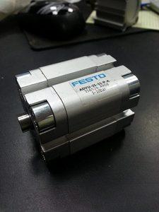 已售:費斯托FESTO汽缸ADVU-25-15-P-A