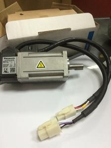 完售:MSMD012P1S松下伺服電機