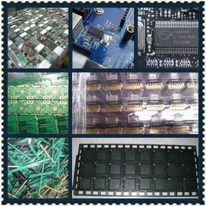 收购半导体电路(ic)晶片,液晶lcd,led, pcb,电子零组件 电容器线材类