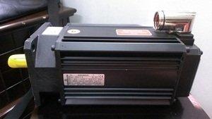 待售:BAUMULLER伺服電機DSG 71-S