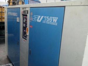 工業存水機/脫水機等/工業機台,儀器回收,粉碎機等回收