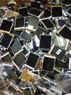 提供電子元件,電容阻,主機板,IC等電子廢料收購買賣