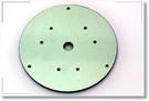 高價收購各種鋁基板,電路板等電子料