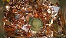 高價收購:廢青銅、紅銅、鋁、鐵 、廢馬達廢壓縮機…等稀有五金