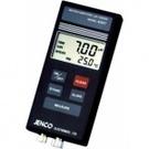 (完售)JENCO 微電腦攜帶型酸鹼度/溫度計