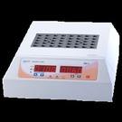 待售:Wealtec缸體加熱器(HB-1)