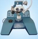 (完售)HS 853A型铝絲超聲焊線機