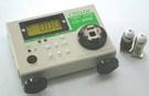 已售: CEDAR 扭力測試機 CD-100M/10M