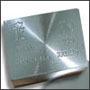 高い買収:貴金属·特殊金属の取得、売却や希少貴金属の回収を購入