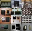 スクラップコンピュータ部品のリサイクル、スクラップのリサイクル、脱離生成物、Dailiao、在庫、ス