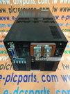 待售:DC POWER SUPPLY SRMC1012SA電源供應器