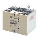 待售:歐姆龍固態繼電器G3PA-260B-VD