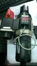 待售: 過濾器供應閥W3000-10-R1 +V3000-10+ 電磁閥歧管 CKD 4KB149-