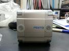 待售:費斯托FESTO汽缸ADVU-50-20-P-A