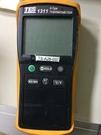 待售:TES-1311 溫度計