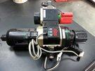 待售:  CKD 過濾減壓閥 W3000-10-T  加  電磁閥歧管 CKD 4KB149-M1C