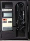 待售 HT-3003溫濕度計  儀器