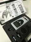待售 testo 470 光學與接觸式兩用轉速計 儀器