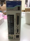 待售:台達伺服驅動器 ASD-B0121-A 100W
