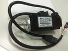 完售:DELTA台達伺服電機驅動器ECMA-C30401PS