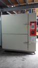 待售: 巨孚冷熱衝擊試驗機(訂製品) GTST-768-30-AW