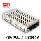 待售:MW明緯 75W 機殼型交換式電源供應器 TP-75D