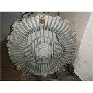 待售:SIEMENS西門子鼓風機 ELMO-G  D-97615