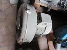 待售:瑞昶高壓鼓風機DG-400-36
