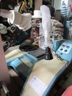 完售:4584 金線銲線機TS668D(新美化精機)