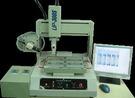 完售:高智慧型點塗膠機UP-300S(又升科技)