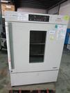 已售:SANYO INCUBATOR 低溫培養箱/恆溫測試機 MIR-153