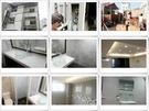 水電工程.房屋翻舊換新.泥作水泥工程.裝潢...等承包