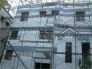 房屋修繕.油漆工程.拆除工程.屋頂抓漏