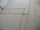 泥作工程/木工裝潢工程/防水工程/油漆粉刷工程/水電工程