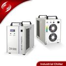 完售:雷射冷水機 CW-5000/CW5200