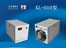 待售:科鐳微型水箱、010型冷水機KL-010