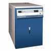 待售:Polyscience冷卻熱交換器 - 20KW製冷量