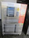 完售:巨孚 可程式恆溫恆濕試驗機GTH-150-40-1P-U