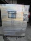 待售: 慶聲 KSON THS-C2H+ -100 恆溫恆濕機