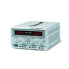 待售:固緯GPC-3030D (數字式)直流電源供應器